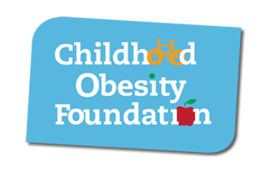 Childhood Obesity Foundation company