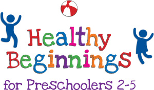 HealthyBeginnings LOGO_1