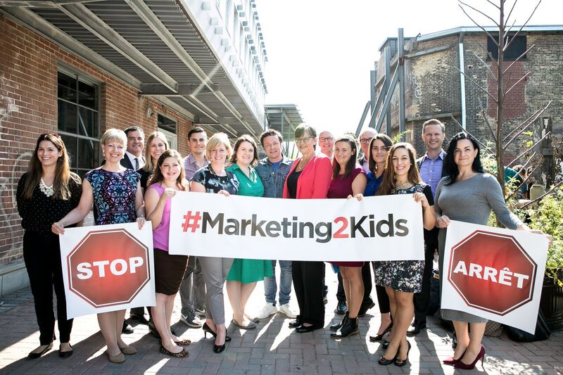 stop-marketing-to-kids