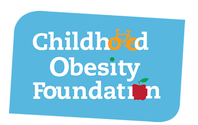 Childhood Obesity Foundation Healthy Lifestyles For Kids